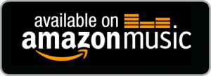 Amazon Music Badge